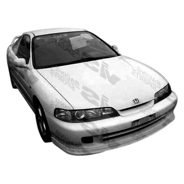 Acura Integra 1998-2001 Type R Style