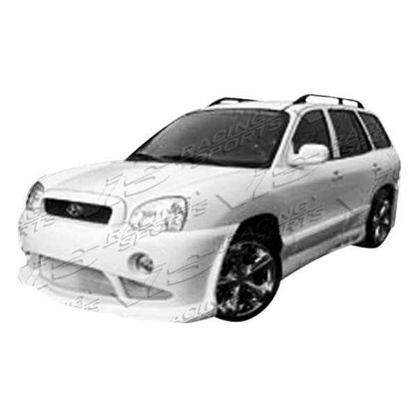 2012 Toyota Corolla Bolt Pattern Toyota Corolla Axio Specs Of Wheel Sizes Tires Pcd Toyota