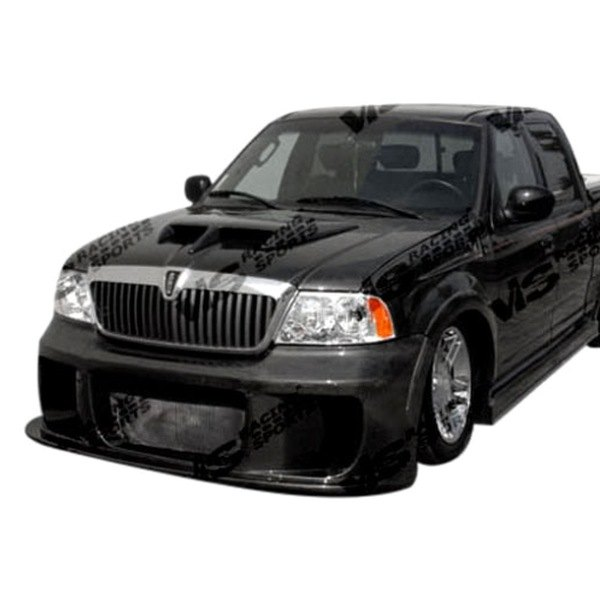 Search Results Lincoln Navigator Body Kits.html