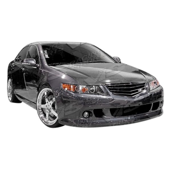 acura xlr8 html with Mugen Body Kits 2011 Tl on Xlr8 Performance V1 J Pipe 2004 2008 Acura Tl Tl S moreover 594954 Excelerate Performance Huge Savings Your Favorite Brands Print besides 70905 Hid Bulbs Osram Xenarc 66240 Cbi 2 moreover How To Replace Engine In A 2006 Acura Tl likewise 614033 Excelerate Performance Improved Xlr8 K24 Pulley Now Even Lighter Print.