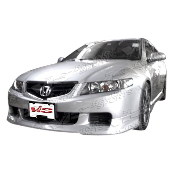 Acura TSX 2004-2005 Type R 2 Body Kit