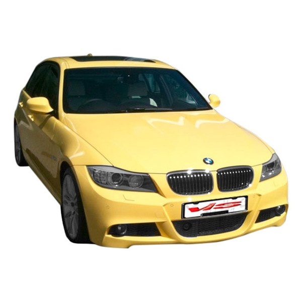 Showcase Of Outstanding Body Kits For BMW 3-Series