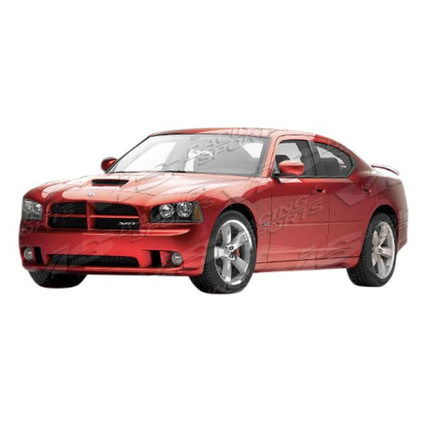 2008 dodge charger parts and accessories automotive html. Black Bedroom Furniture Sets. Home Design Ideas