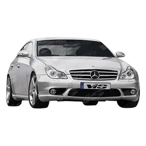 2006 Mercedes Benz Cls Class Camshaft: Mercedes CLS Class W219 4 Door 2006-2011