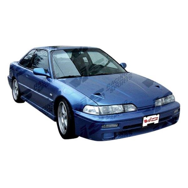 Acura Integra 1990-1991 Techno R Body Kit