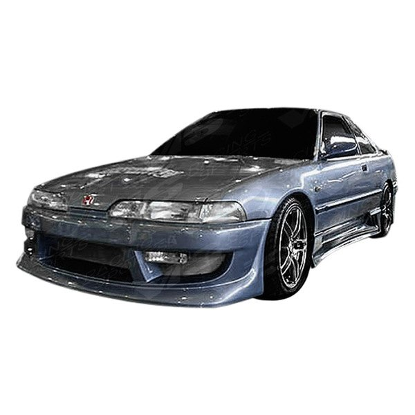 Acura Integra 1990-1993 V Speed Body Kit