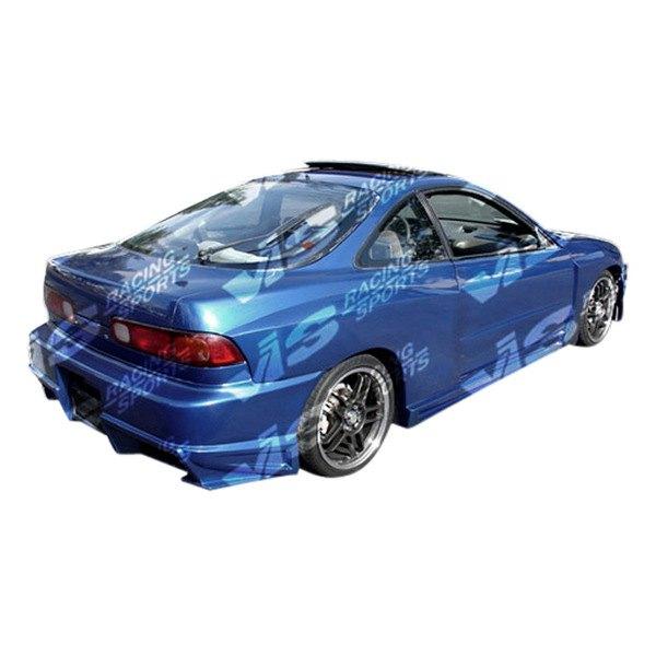 VIS Racing® 94ACINT2DBX-099