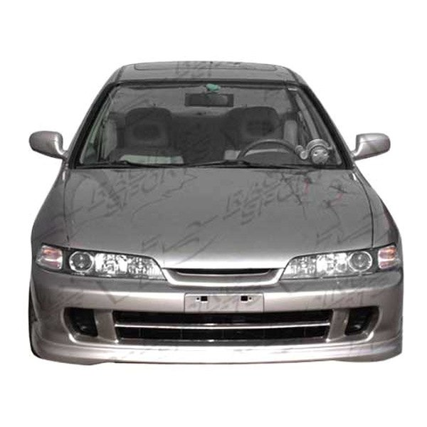 Acura Integra 1994-2001 OEM-Style Front Bumper
