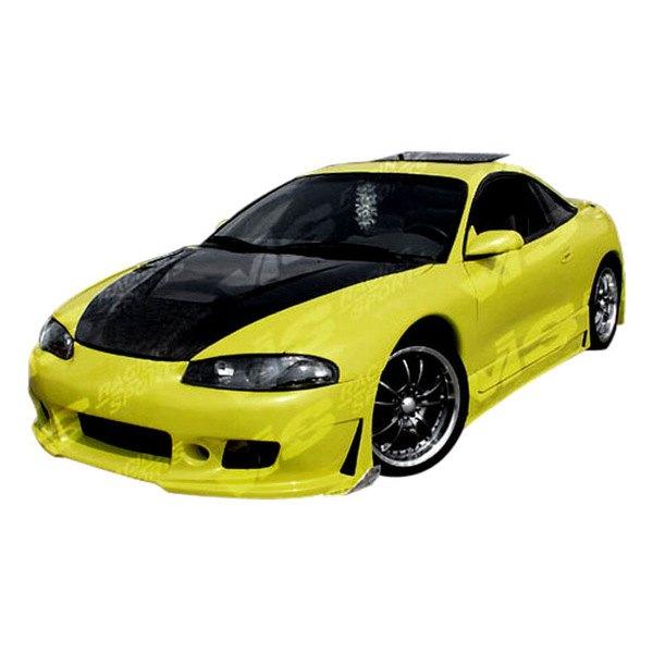 1997 Mazda Miata Reviews And Rating Motor Trend Autos Post