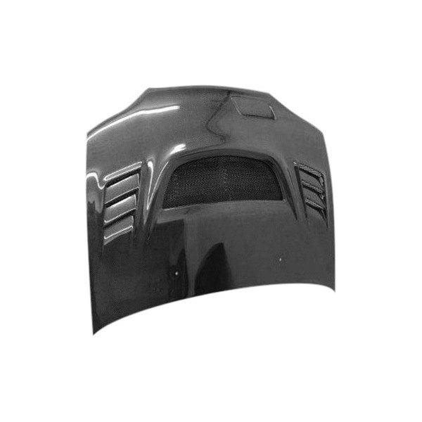 Acura Integra 1994-2001 Terminator Carbon