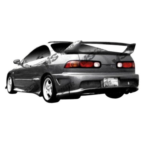 Acura Integra GS-R / LS / RS Hatchback 1994