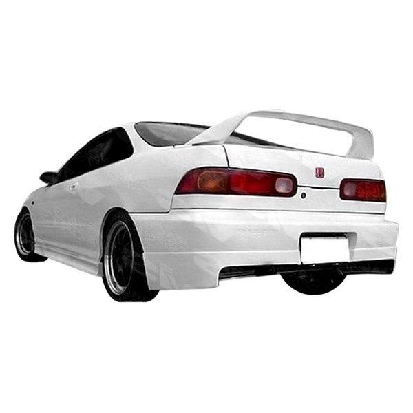 Acura Integra 1994-1997 Stalker Style