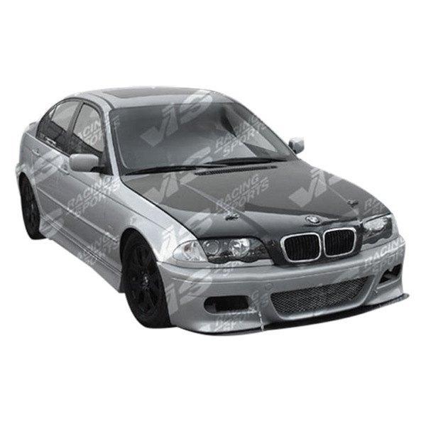 BMW 316Ci / 316Ti / 318Ci / 318td / 318ti
