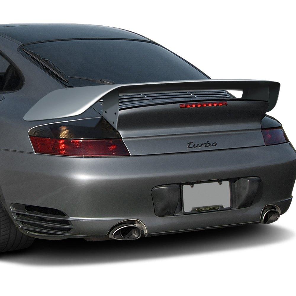 vis racing porsche 911 series 996 body code 2003 a tech. Black Bedroom Furniture Sets. Home Design Ideas