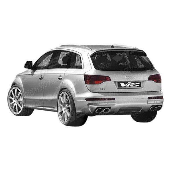 Audi Dtc Codes Audi Forum Audi Forums For The A4 S4 .html