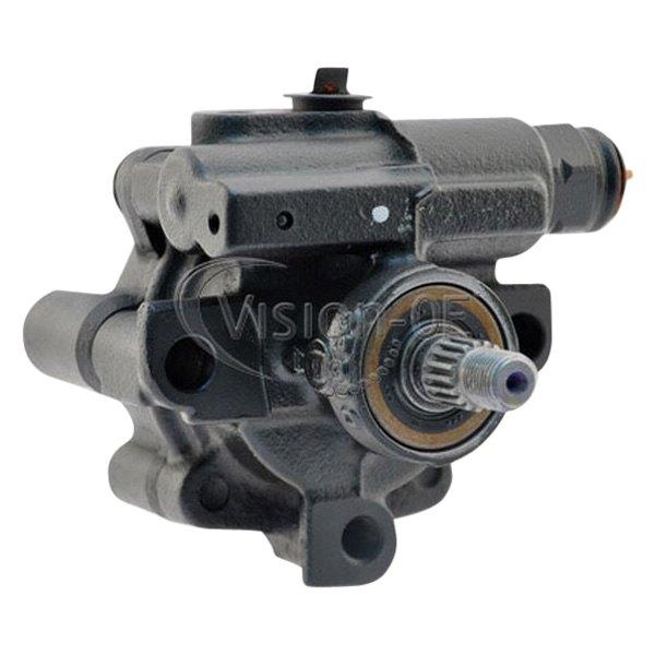 Power Steering Pump Vision OE 990-0940 Reman