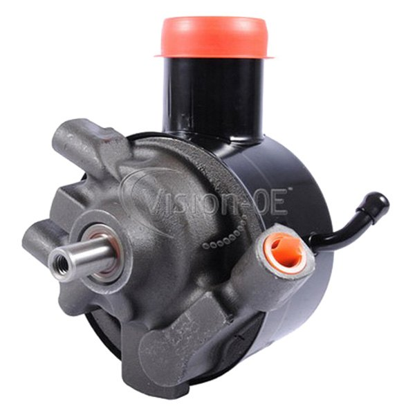 Vision Oe 722-2103 Remanufactured Pump With Reservoir