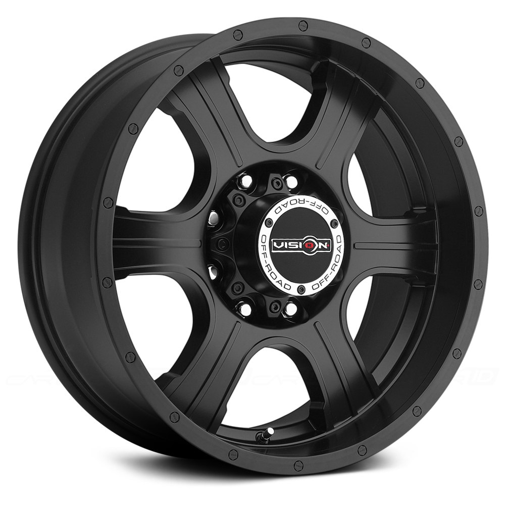 Cheap Mud Tires For Trucks >> black off road wheels - Pokemon Go Search for: tips, tricks, cheats - Search at Search.com