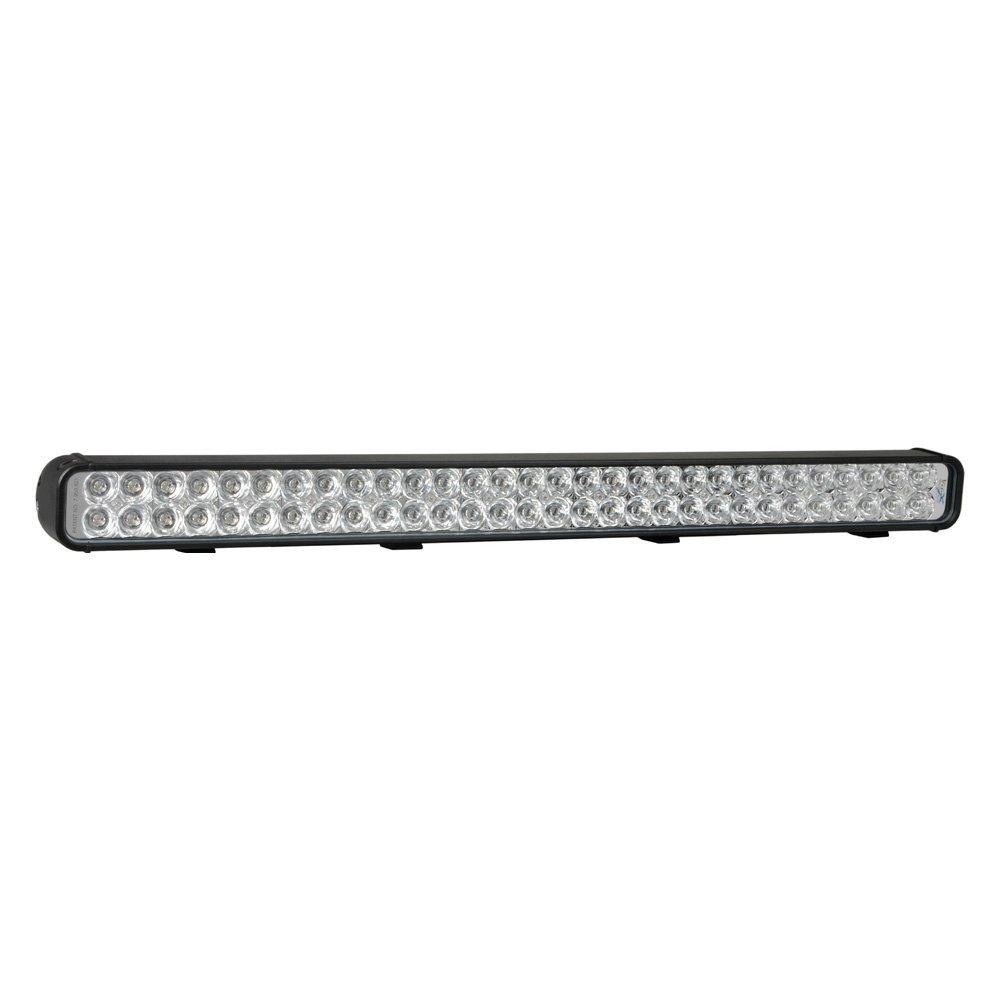 Vision X 4006331 Xmitter 32 180w Dual Row Euro Beam Led Light Bar
