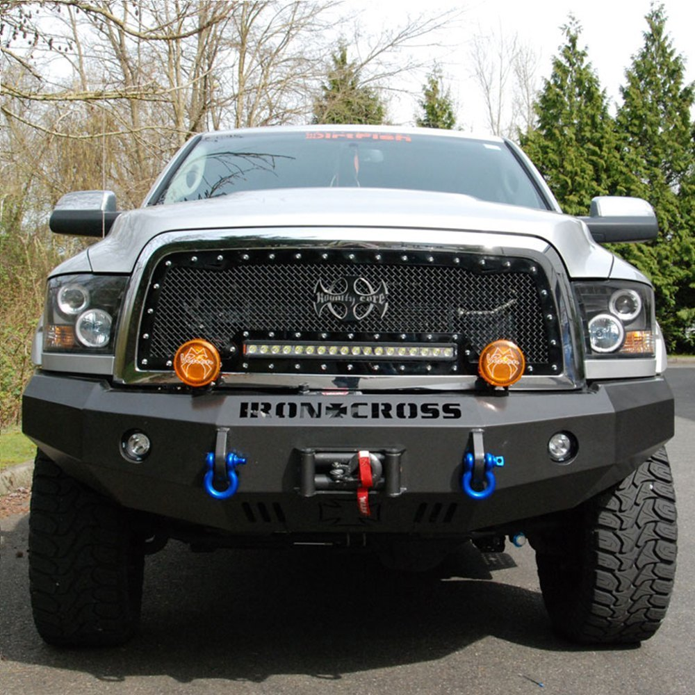 Vision x xmitter low profile xtreme led light bar x xmitter low profile xtreme led light bar aloadofball Image collections