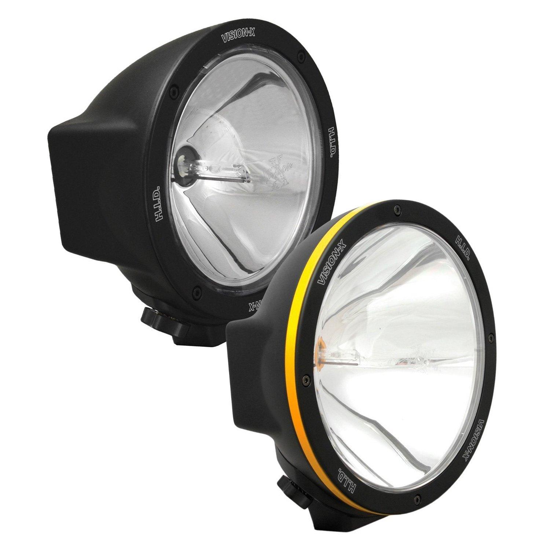vs audi halogen xenon daytime headlights the of battle lighting running news lights laser led