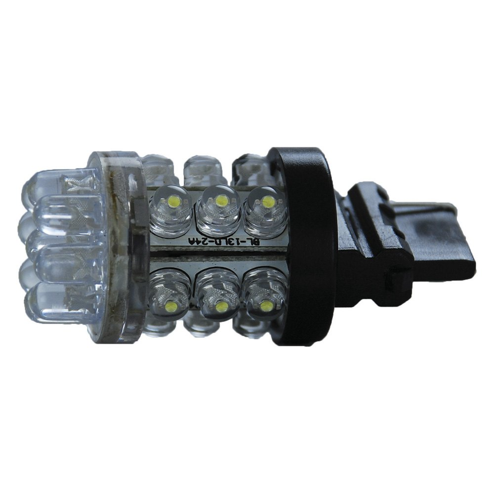 Vision X Ford Mustang 2003 360 Series Led Replacement Bulbs