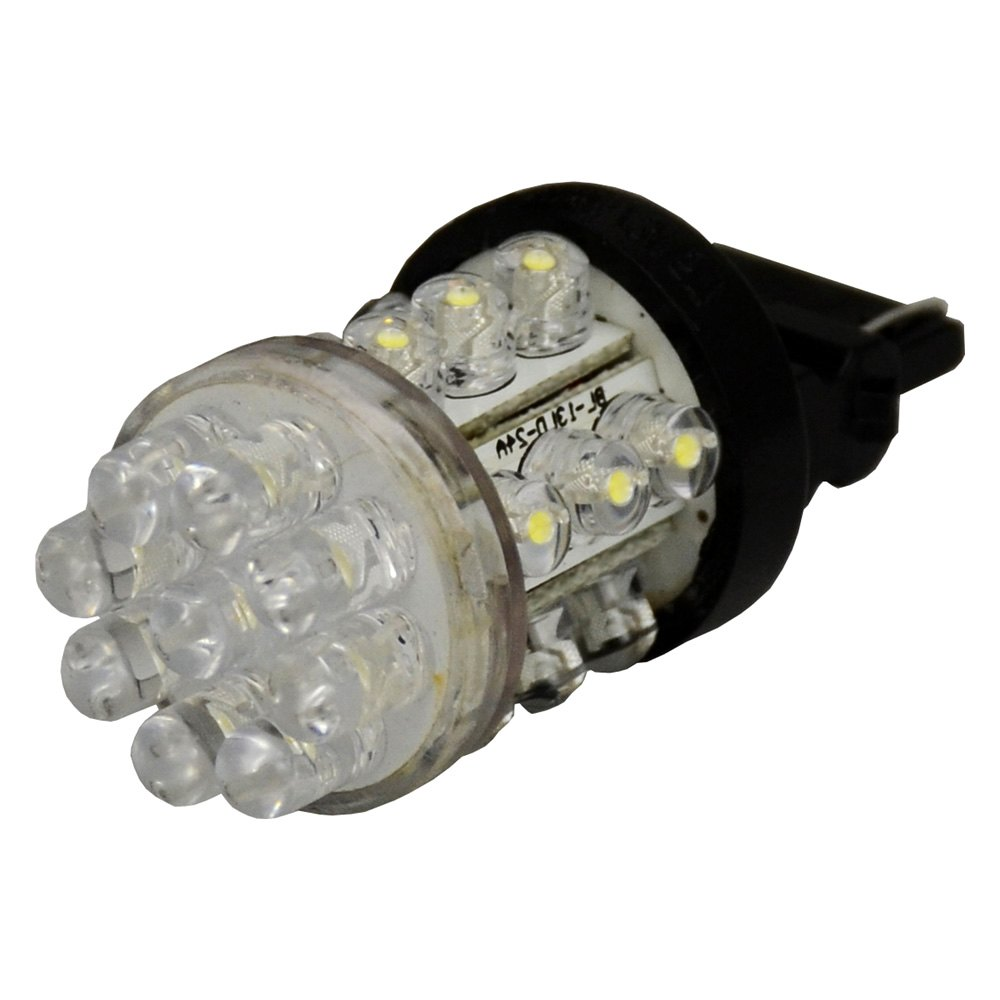 Vision X Lincoln Town Car 2004 2011 360 Series Led Replacement Bulbs