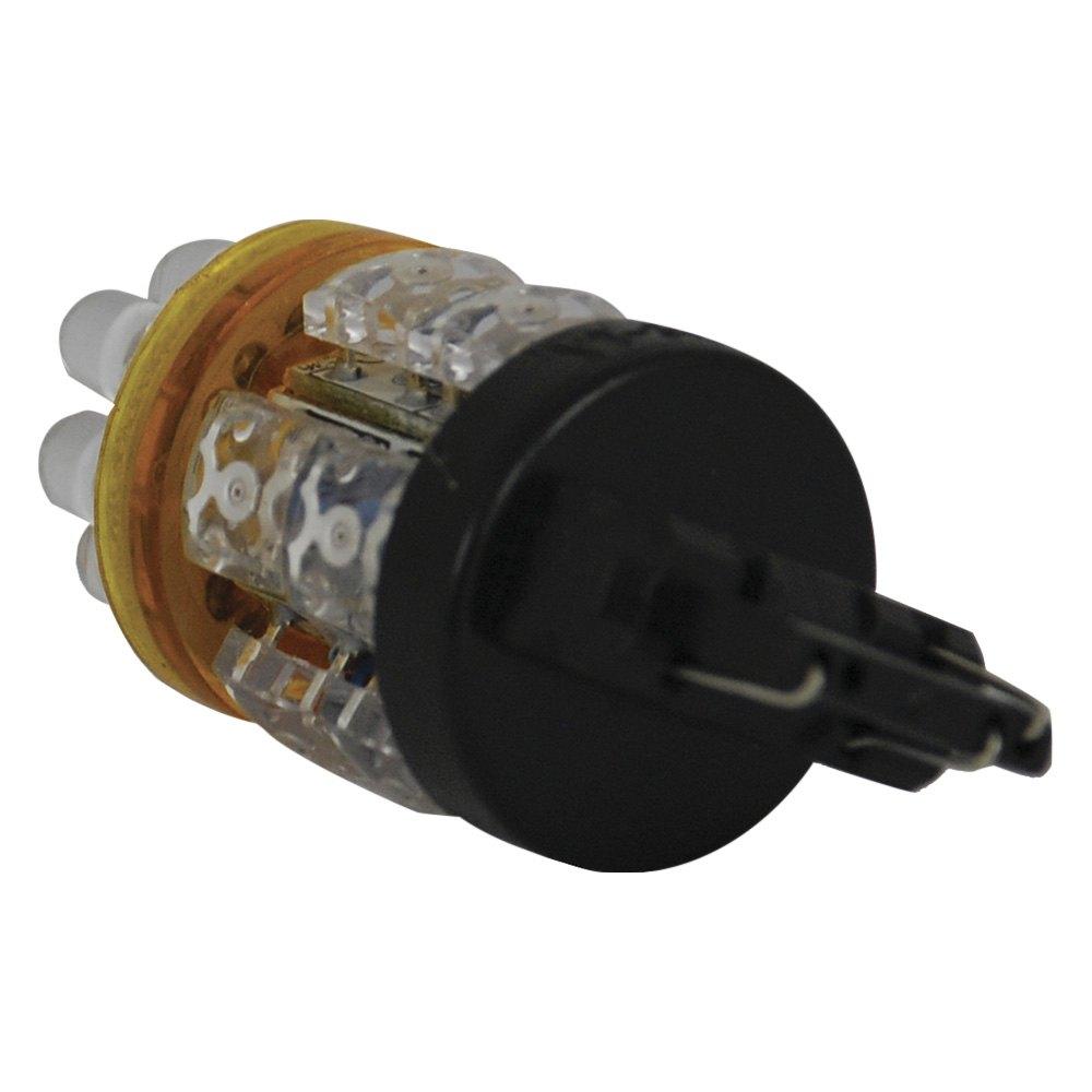 Vision X Gmc Terrain 2015 360 Series Led Replacement Bulbs