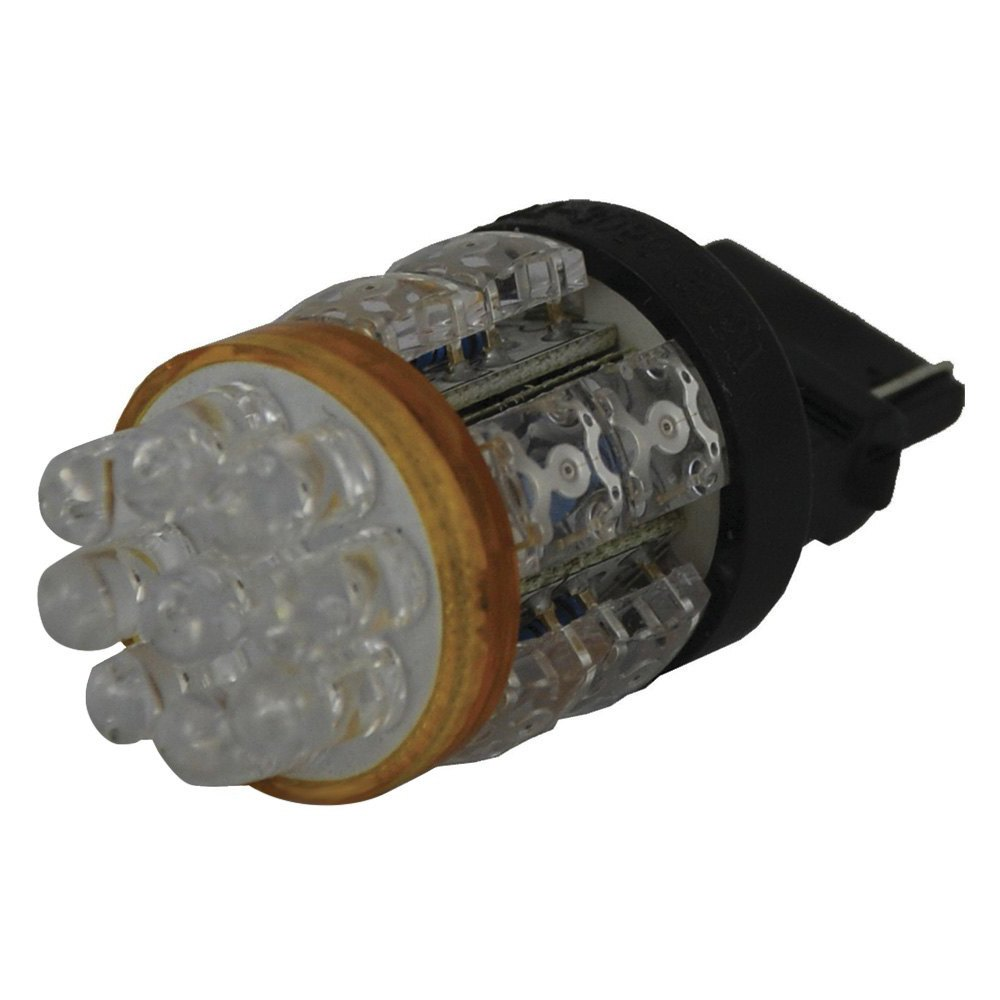 Vision X Chevy Impala 2011 2013 360 Series Led Replacement Bulbs