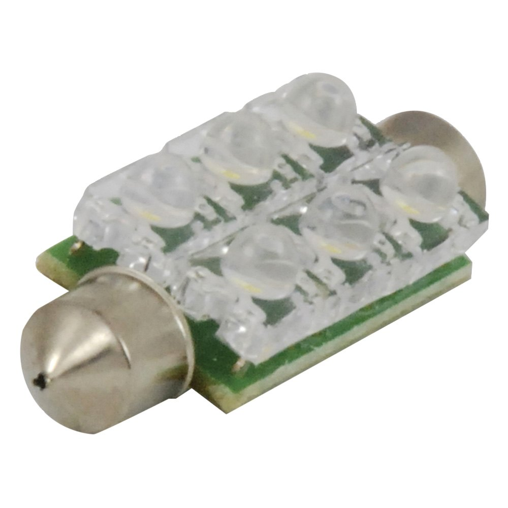 Vision X 360 Series Led Replacement Bulbs
