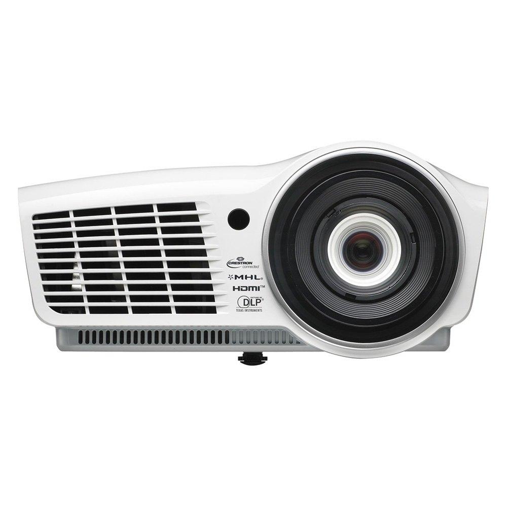 Vivitek dh913 3d ready dlp projector 1080p hdtv for Hd projector reviews