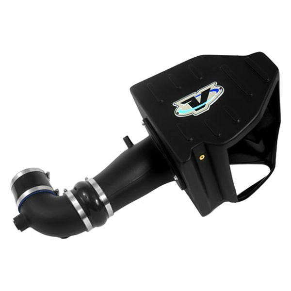 Chrysler 300C 2011 Cold Air Intake System With