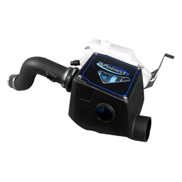 volant ford f 150 2012 cold air intake system with pro. Black Bedroom Furniture Sets. Home Design Ideas