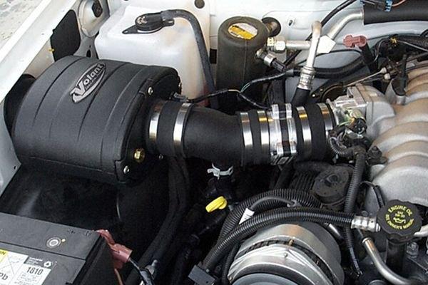 Ricks Motorsport Electric Stator Gasket 25-403