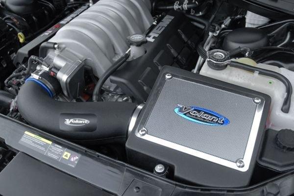 2007 dodge charger fuel filter price volant reg dodge charger 2007 plastic black cold air intake 2007 dodge journey fuel filter location #9