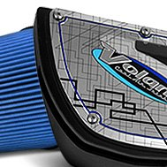 VOLANT® - Pro5 Air Filter