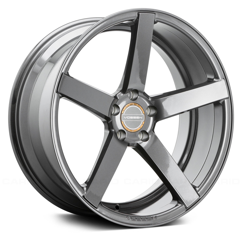 VOSSEN® CV3-R Wheels
