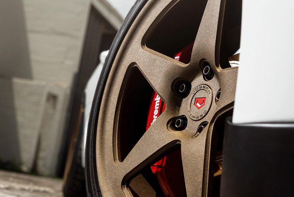 Accurate Visual Tire Size Calculator at CARiD! - Maxima Forums
