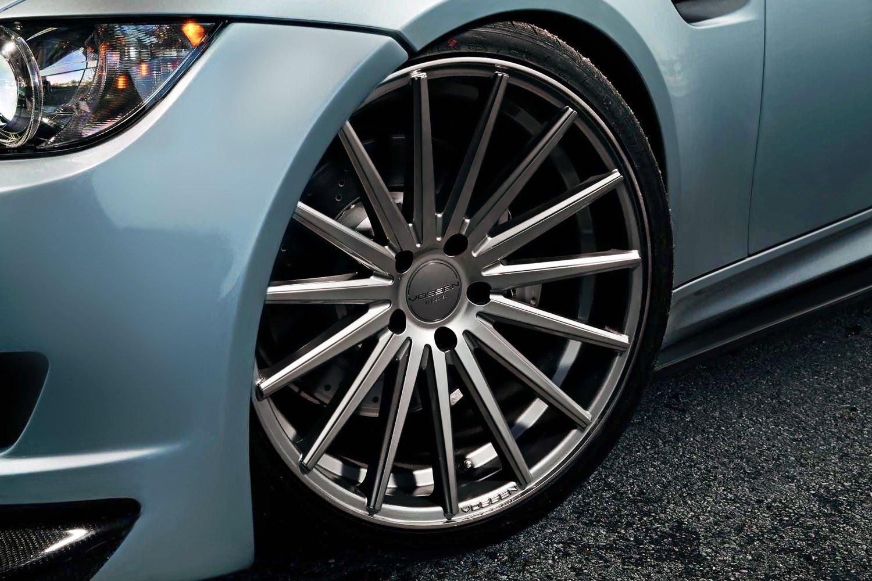Audi A4 Rims Forgestar Cf10 Wheels Audi 19 Quot 20 Quot Oem As