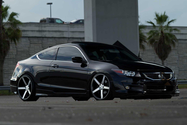 Honda Black Rims Bing Images
