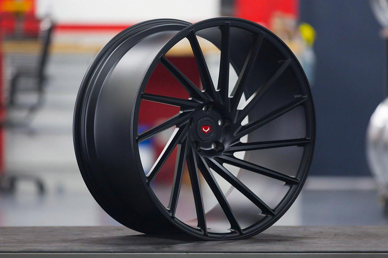 VOSSEN® VPS-305T Wheels - Custom Painted Rims