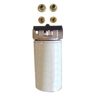diesel fuel filter remote kit dodge ram 2500 diesel fuel filter location #10