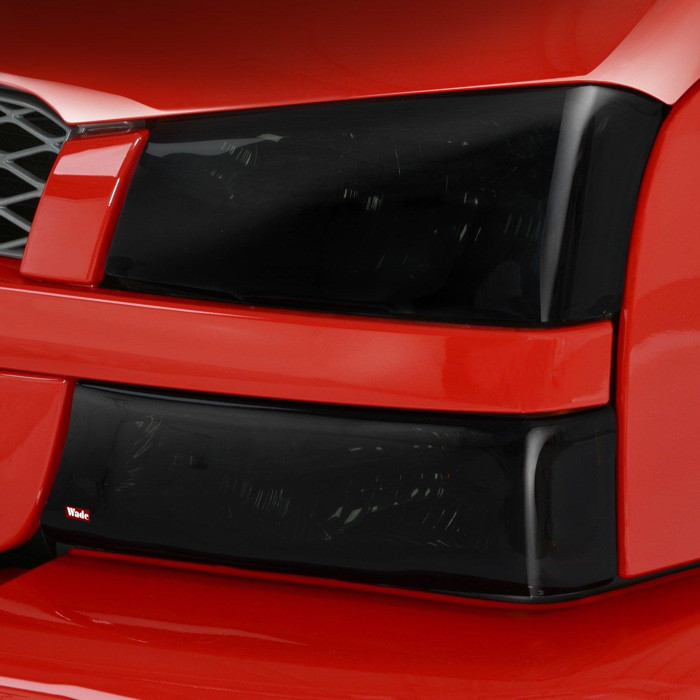 Porsche 996 Engine Block For Sale: Deals On 1001 Blocks
