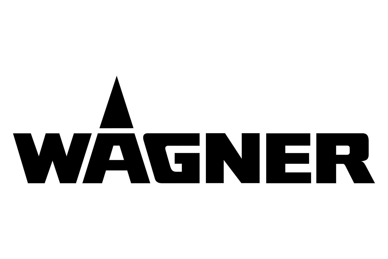 wagner spray tech u00ae 0525029 - power painter pro with ez tilt
