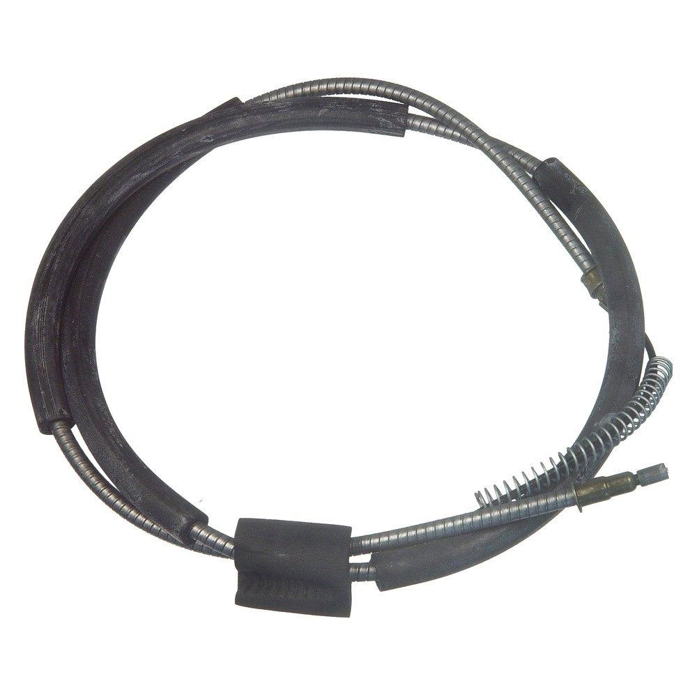Throttle Position Sensor Suzuki Sx4: [1971 Pontiac Grand Prix Parking Brake Repair]