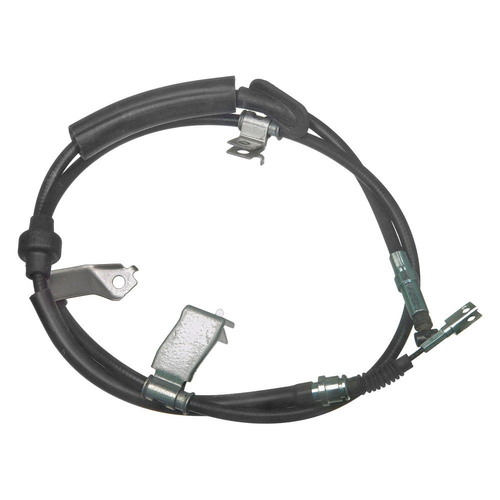 Acura Integra 1994-1998 Rear Parking Brake Cable
