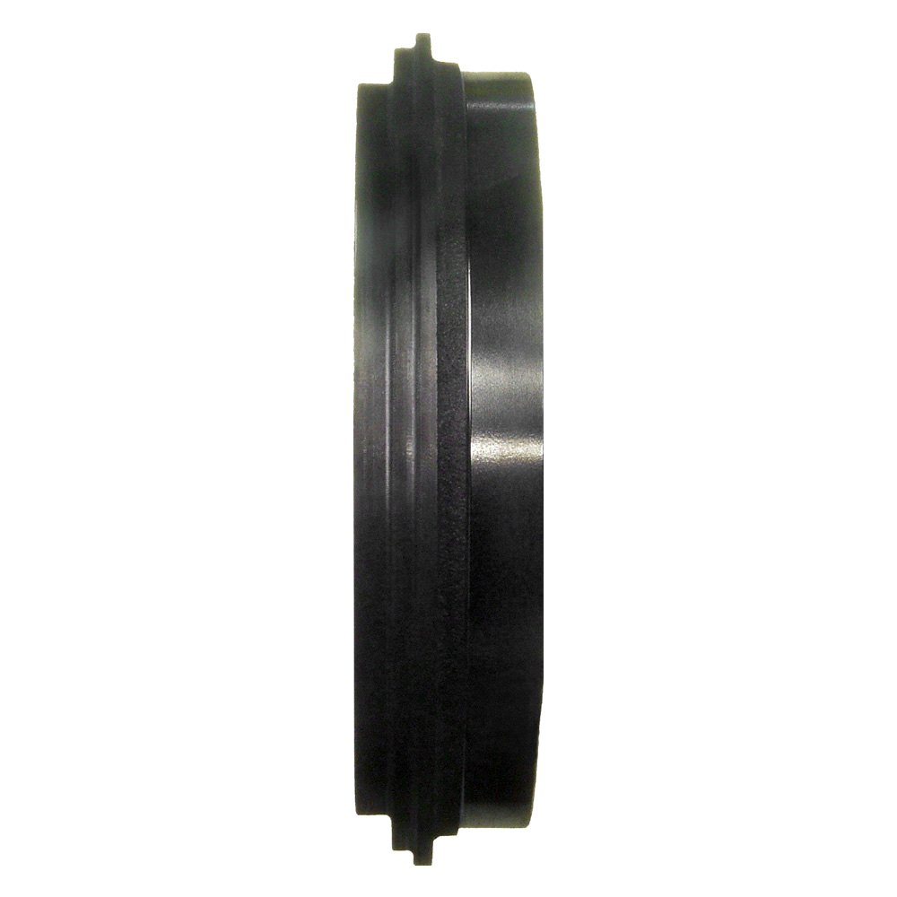 Depo 341-58001-000 Blower Assembly