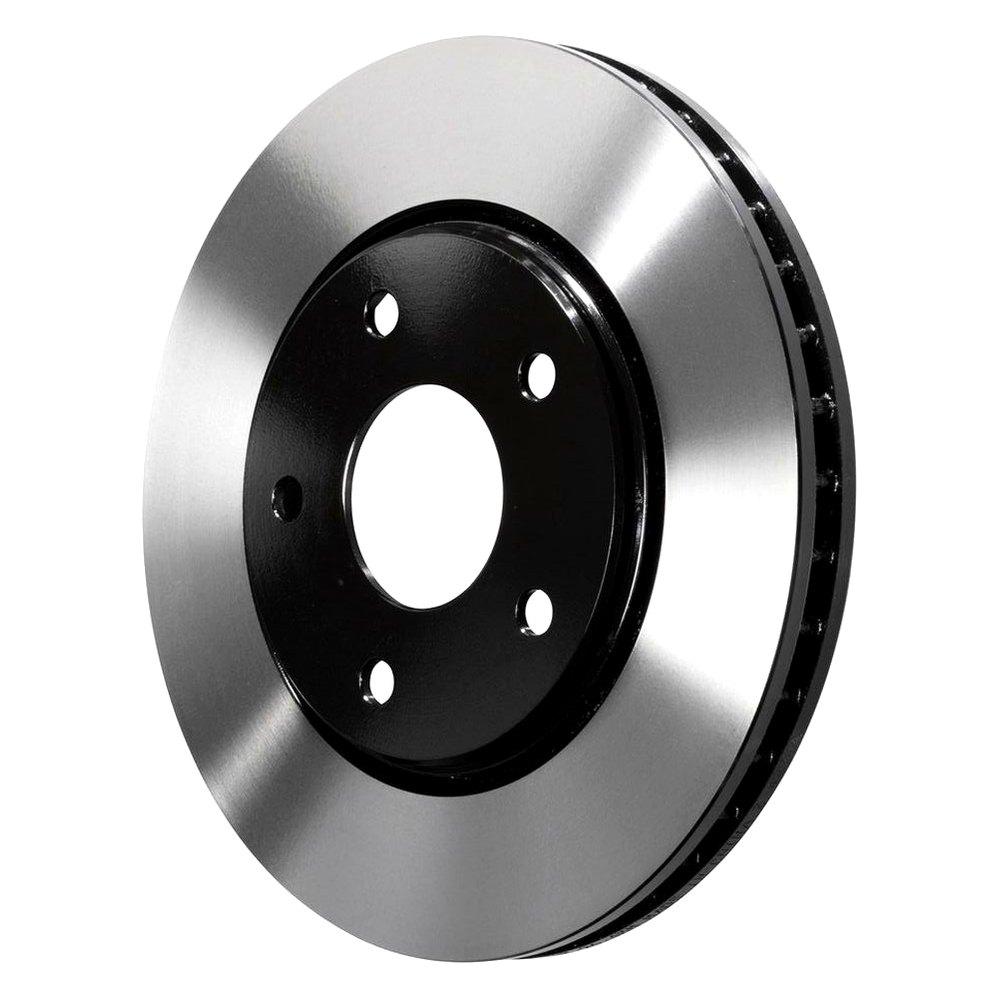 wagner bd180464e vented 1 piece front brake rotor. Black Bedroom Furniture Sets. Home Design Ideas