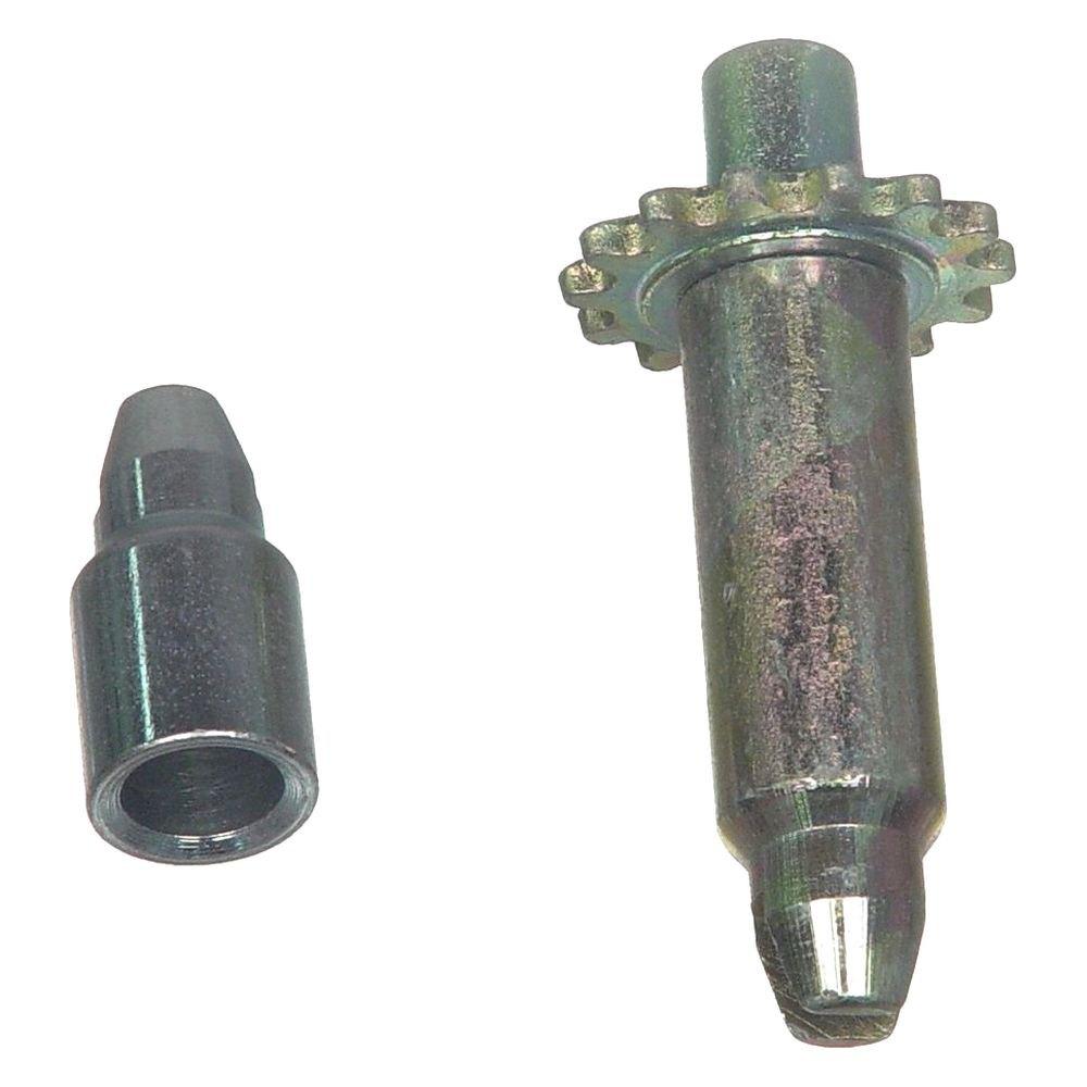 Wagner H1500 Brake Adjuster Screw