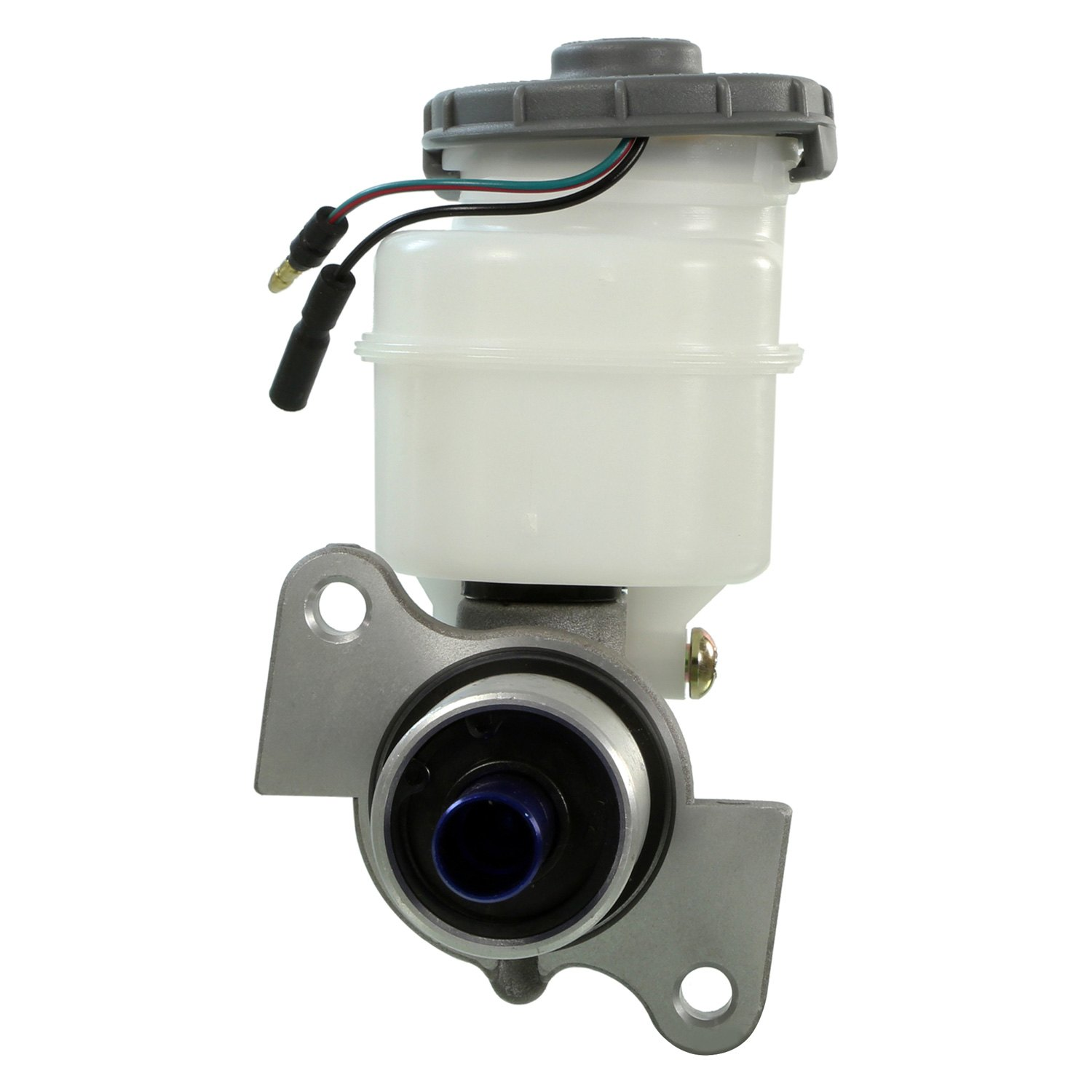 Wagner MC140379 Premium Master Cylinder Assembly,